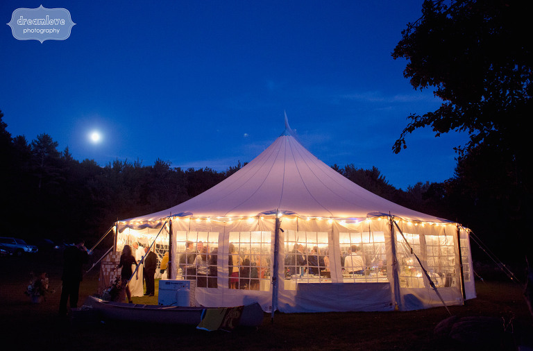 emmons-preserve-fall-wedding-83
