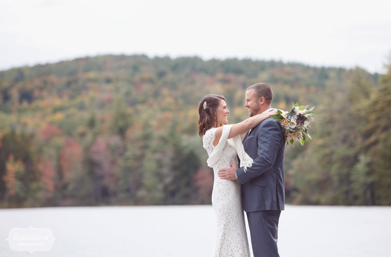windsor-mountain-camp-wedding-nh-02