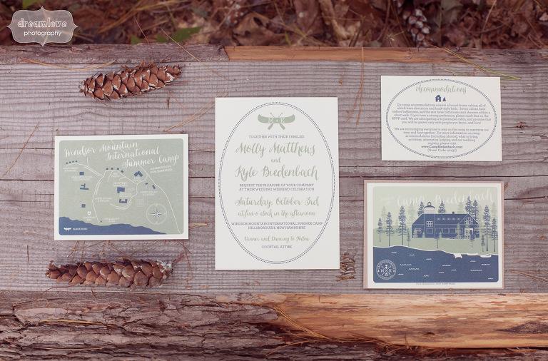 windsor-mountain-camp-wedding-nh-08