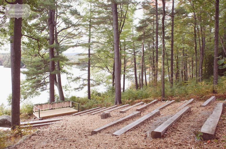 windsor-mountain-camp-wedding-nh-09