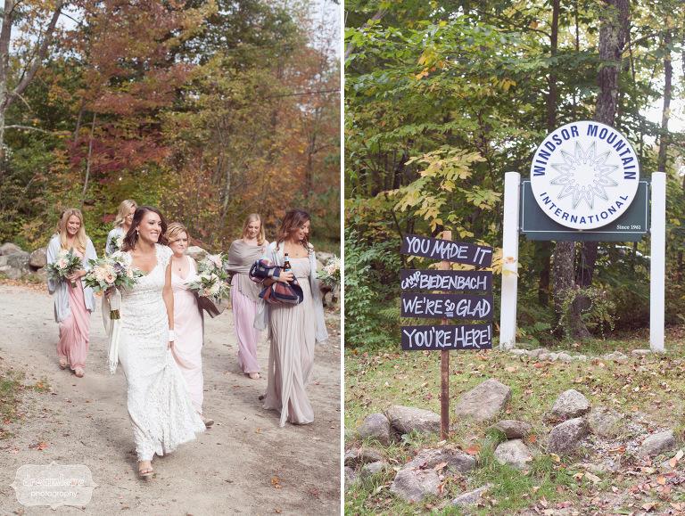 windsor-mountain-camp-wedding-nh-11