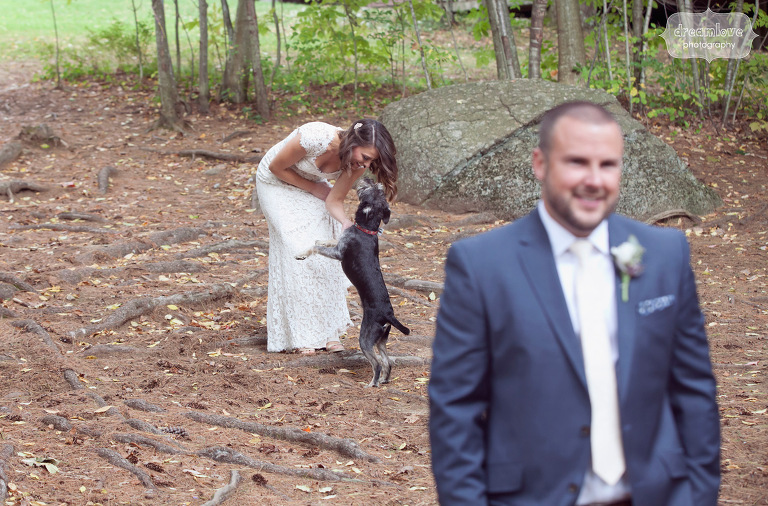 windsor-mountain-camp-wedding-nh-16