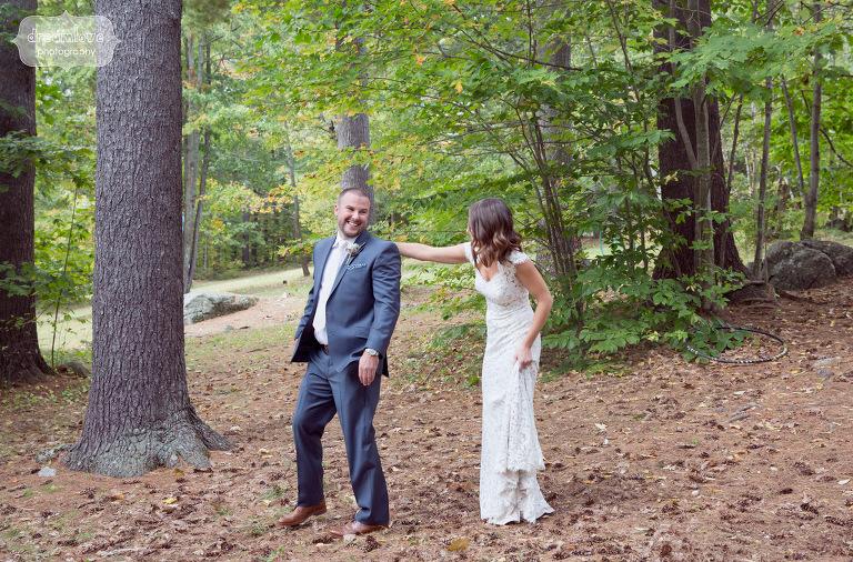 windsor-mountain-camp-wedding-nh-17