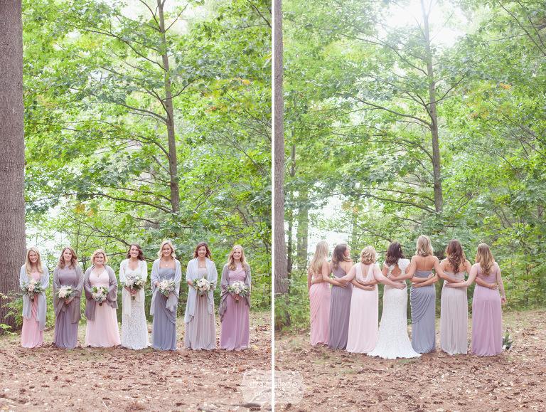windsor-mountain-camp-wedding-nh-19