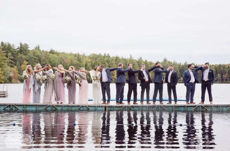windsor-mountain-camp-wedding-nh-21