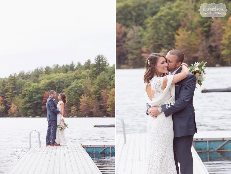 windsor-mountain-camp-wedding-nh-22