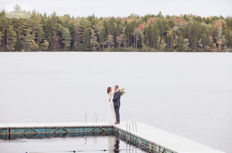 windsor-mountain-camp-wedding-nh-23
