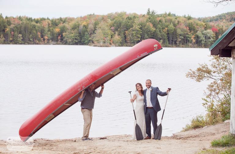 windsor-mountain-camp-wedding-nh-24