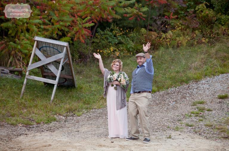 windsor-mountain-camp-wedding-nh-26