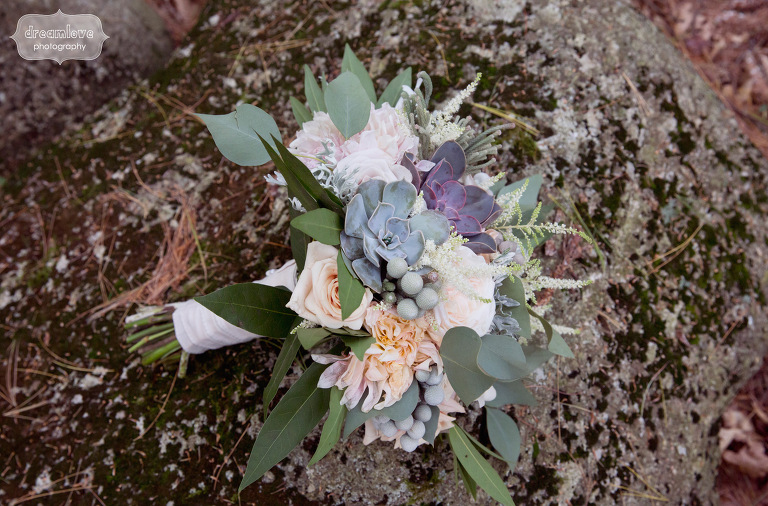 windsor-mountain-camp-wedding-nh-27
