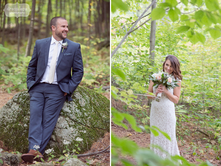 windsor-mountain-camp-wedding-nh-29