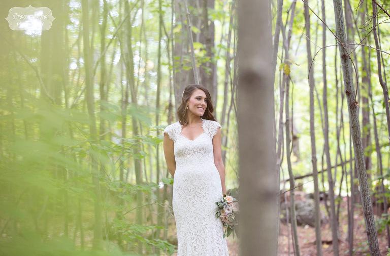 windsor-mountain-camp-wedding-nh-30