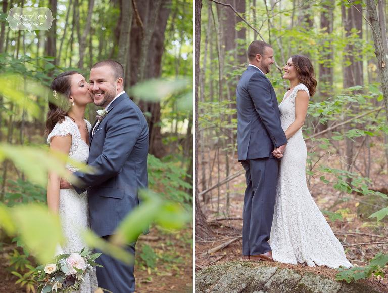 windsor-mountain-camp-wedding-nh-31