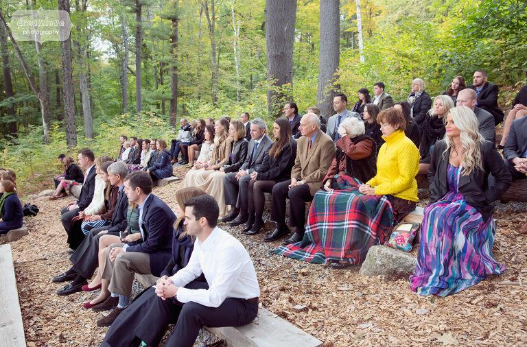 windsor-mountain-camp-wedding-nh-36