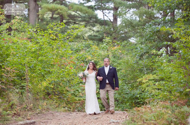 windsor-mountain-camp-wedding-nh-37