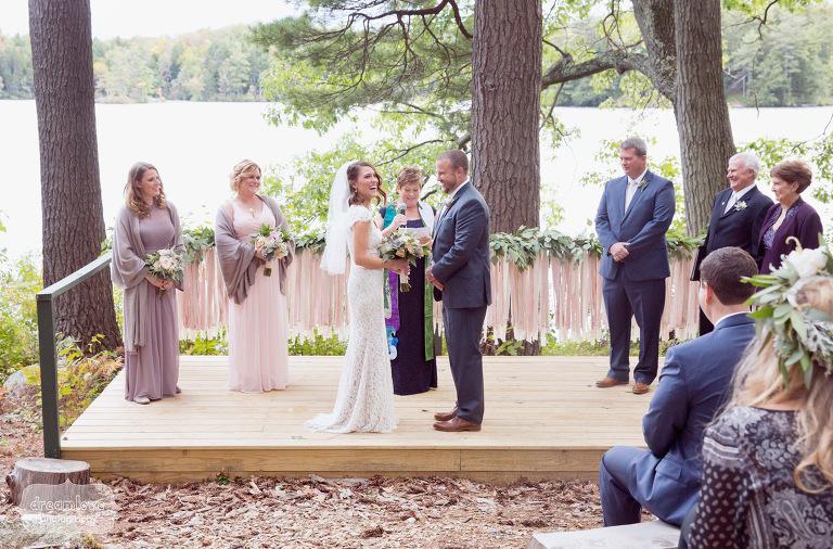 windsor-mountain-camp-wedding-nh-38