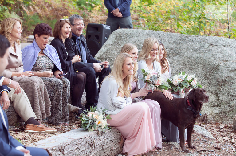 windsor-mountain-camp-wedding-nh-41