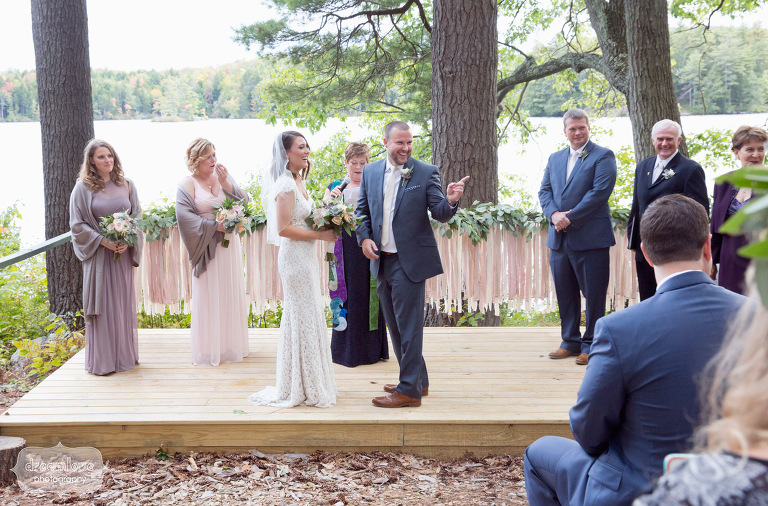 windsor-mountain-camp-wedding-nh-42