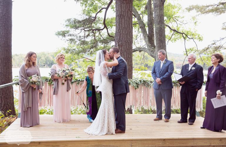 windsor-mountain-camp-wedding-nh-44