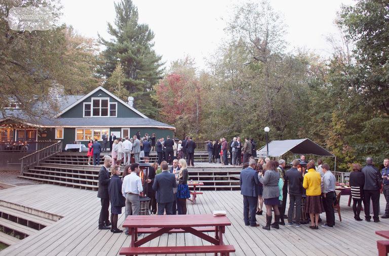 windsor-mountain-camp-wedding-nh-49