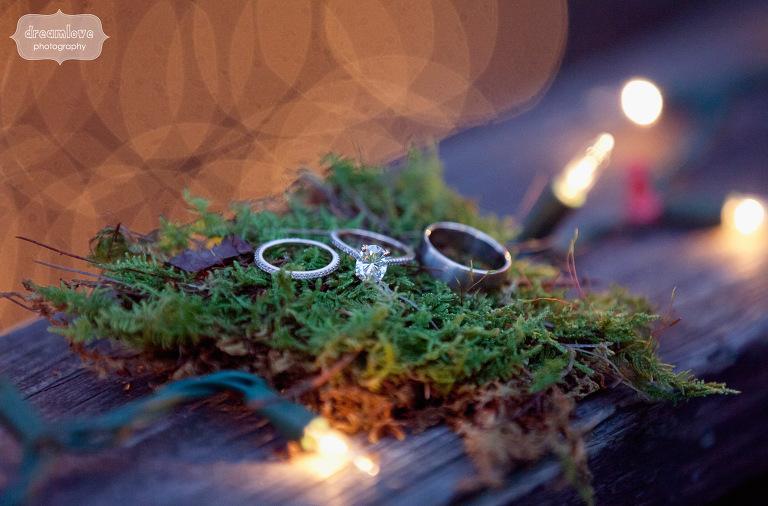windsor-mountain-camp-wedding-nh-54