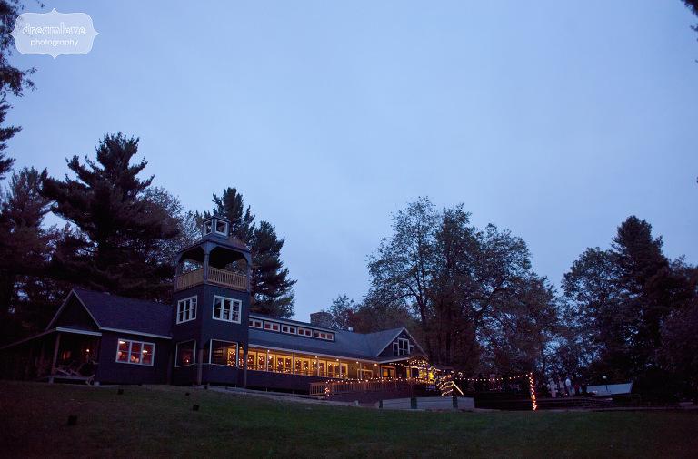 windsor-mountain-camp-wedding-nh-73