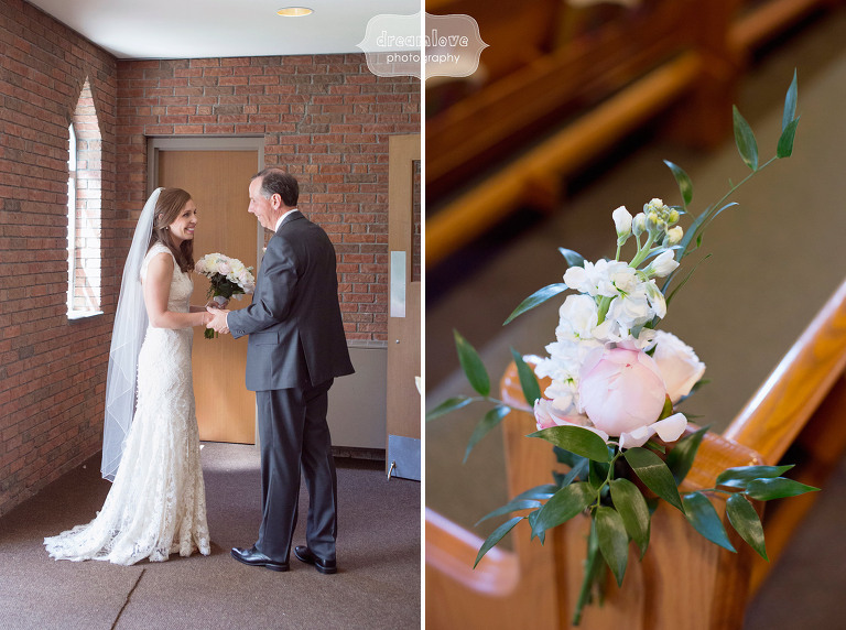 hildene-vt-wedding-photography-11