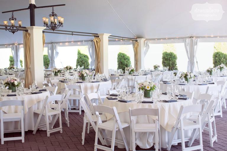Hildene Wedding | Hildene Estate Wedding In Manchester Vt Fine Art Photography