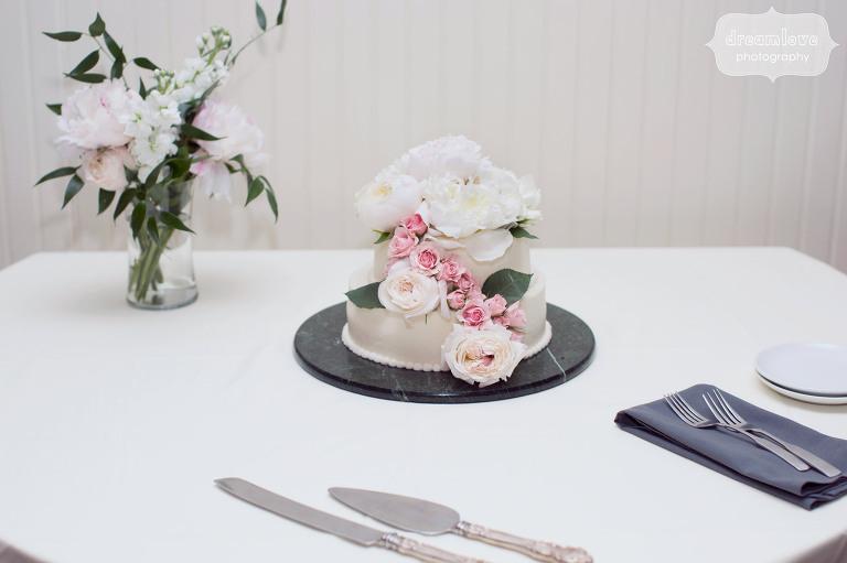 hildene-vt-wedding-photography-30