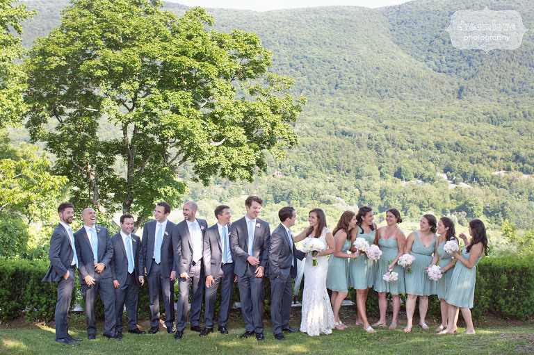 hildene-vt-wedding-photography-32