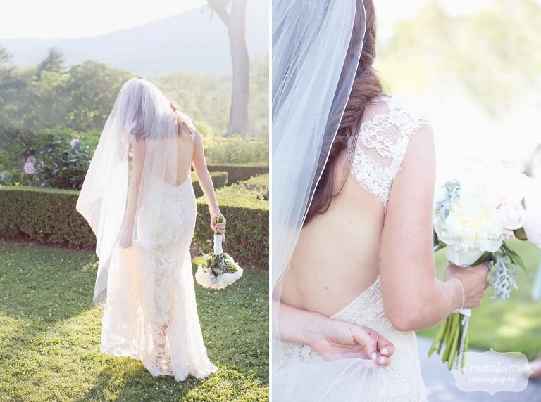 hildene-vt-wedding-photography-37