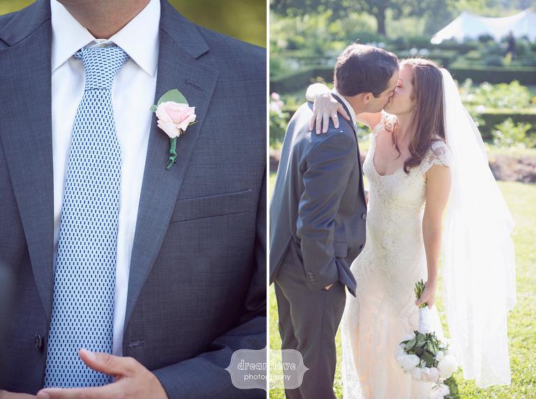 hildene-vt-wedding-photography-38