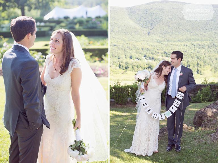 hildene-vt-wedding-photography-41