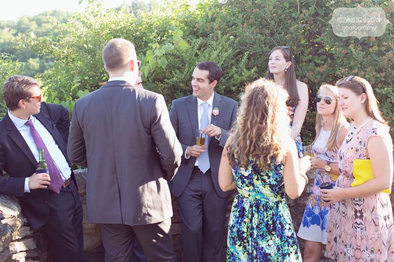 hildene-vt-wedding-photography-44