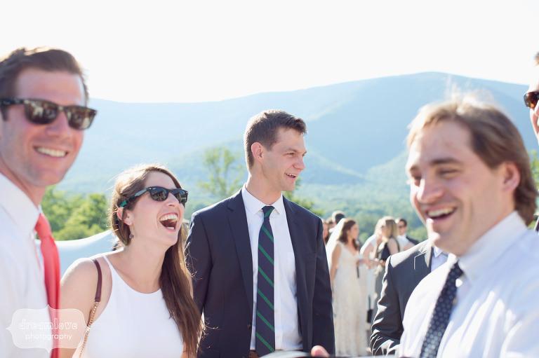 hildene-vt-wedding-photography-45