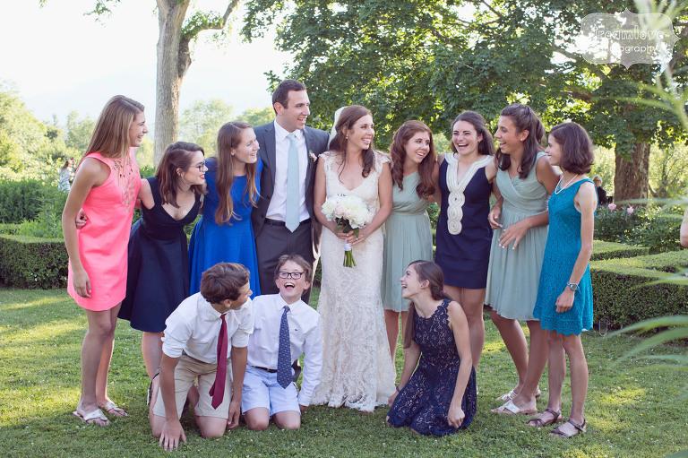 hildene-vt-wedding-photography-46