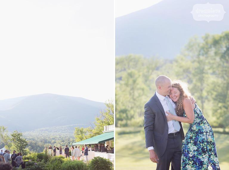 hildene-vt-wedding-photography-48