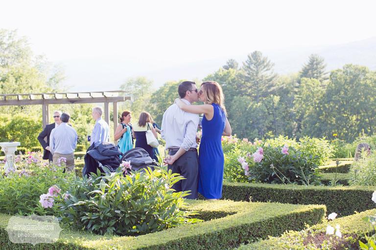 hildene-vt-wedding-photography-50