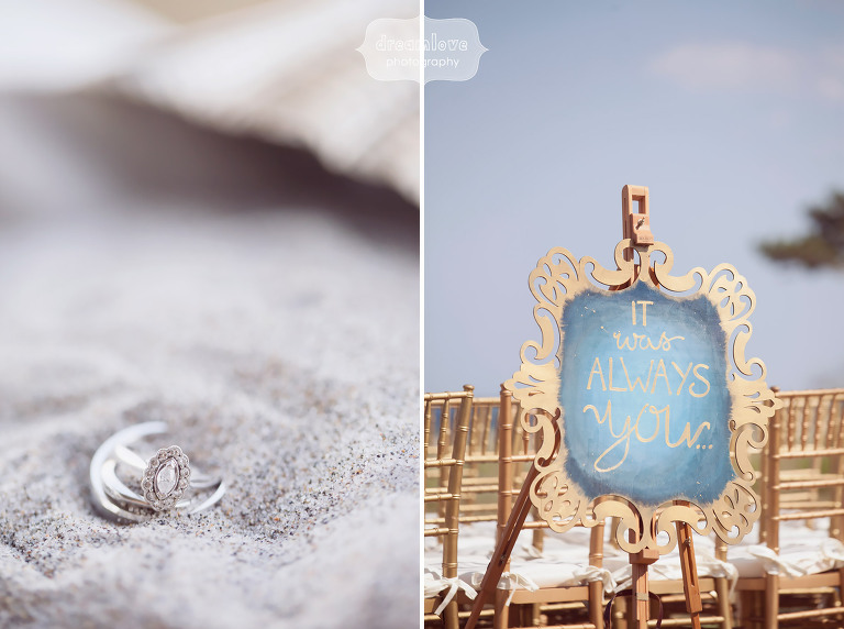 odiorne-state-park-nh-wedding-03
