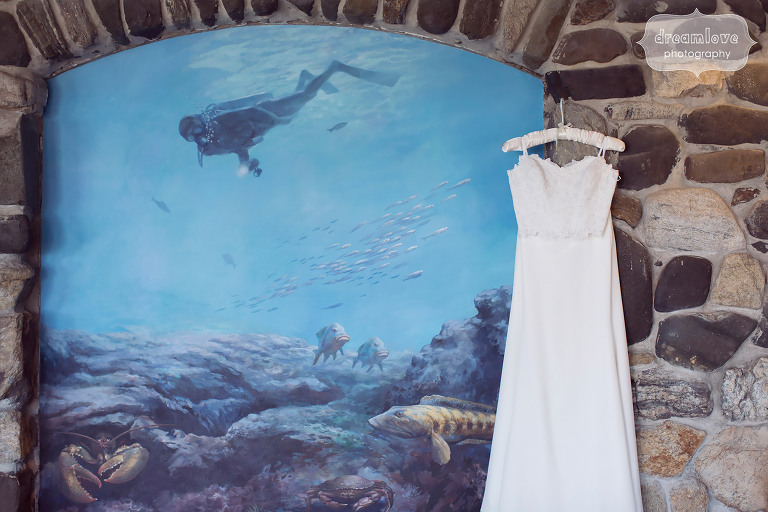 odiorne-state-park-nh-wedding-04