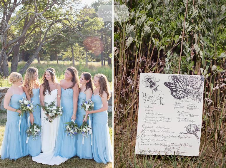 odiorne-state-park-nh-wedding-07