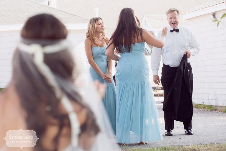 odiorne-state-park-nh-wedding-08