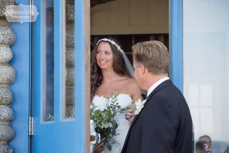odiorne-state-park-nh-wedding-09