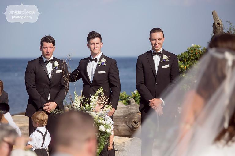 odiorne-state-park-nh-wedding-12