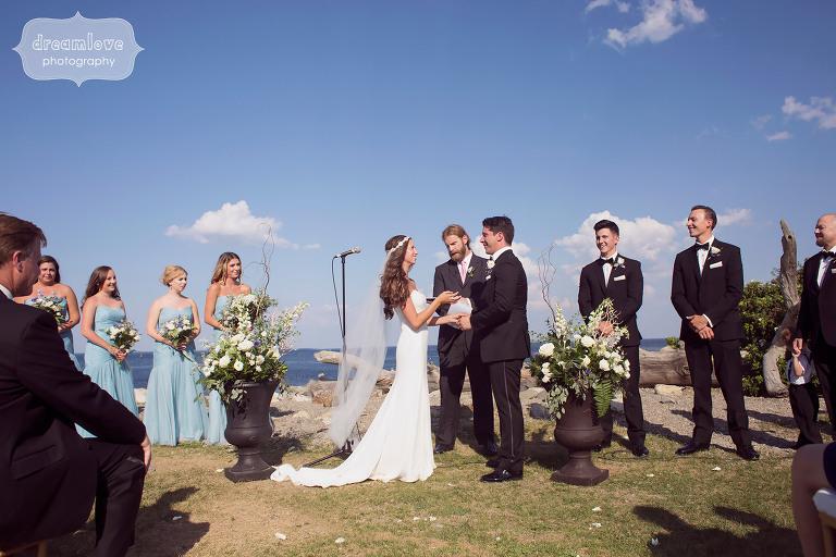 odiorne-state-park-nh-wedding-14