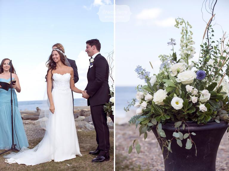 odiorne-state-park-nh-wedding-15