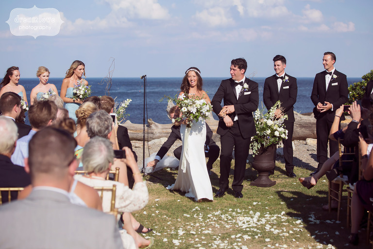 odiorne-state-park-nh-wedding-17