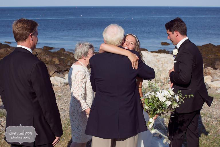 odiorne-state-park-nh-wedding-18