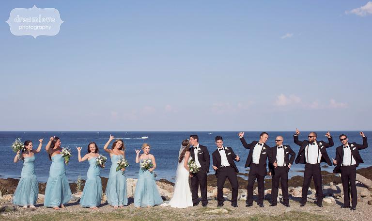 odiorne-state-park-nh-wedding-19
