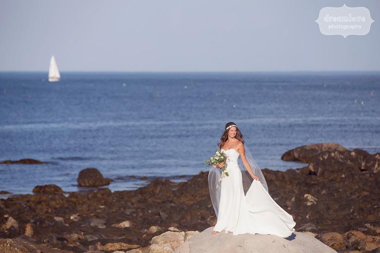 odiorne-state-park-nh-wedding-21